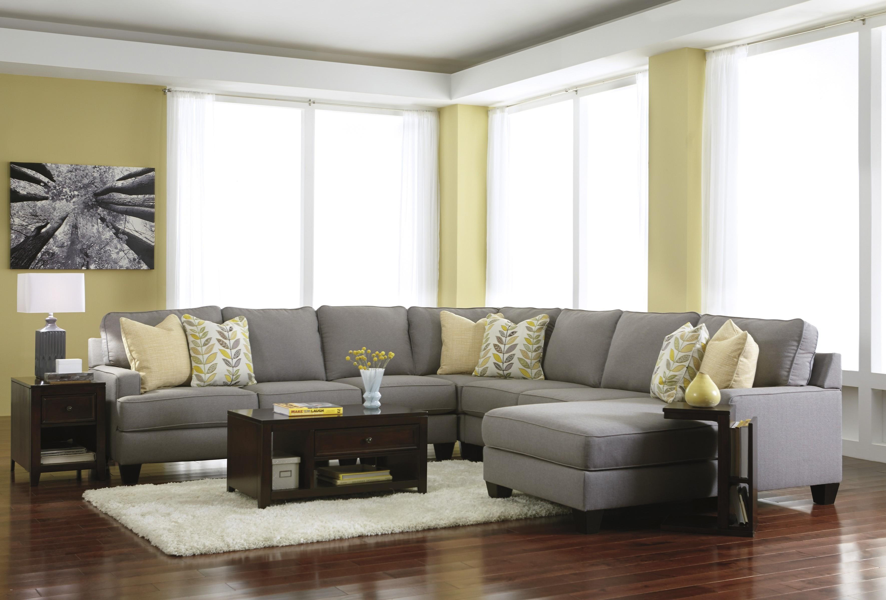 dark hardwood floor living room ideas of diy outdoor furniture plans regarding living room table designs fresh furniture dark grey couch inspirational wicker outdoor sofa 0d
