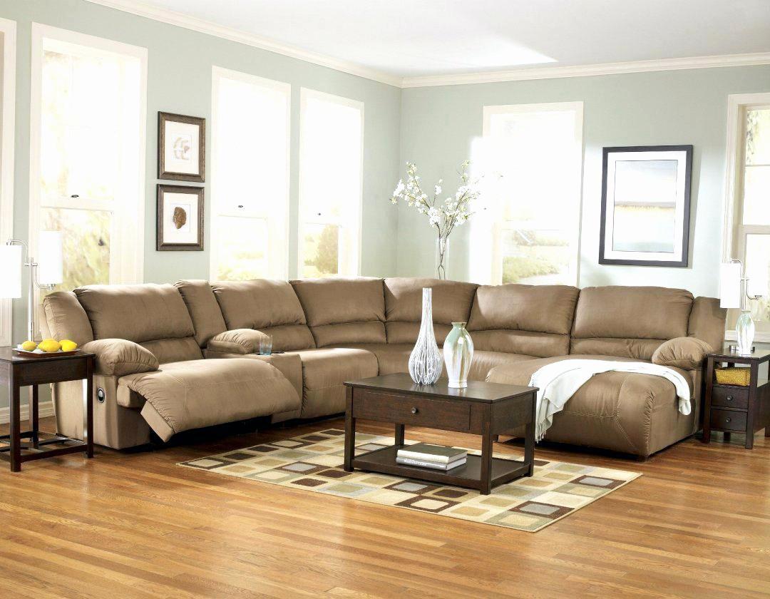 16 Lovely Dark Hardwood Floor Living Room Ideas Unique