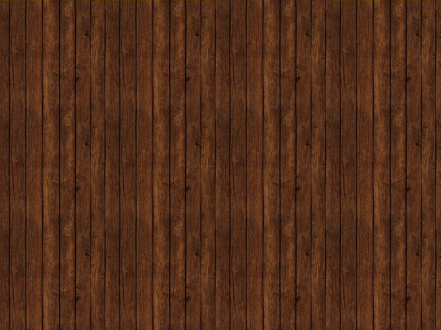 dark hardwood floor texture of download dark wood floors background infinitieslounge com with projects idea dark wood floors background 12 dark brown wood floors background new in great floor