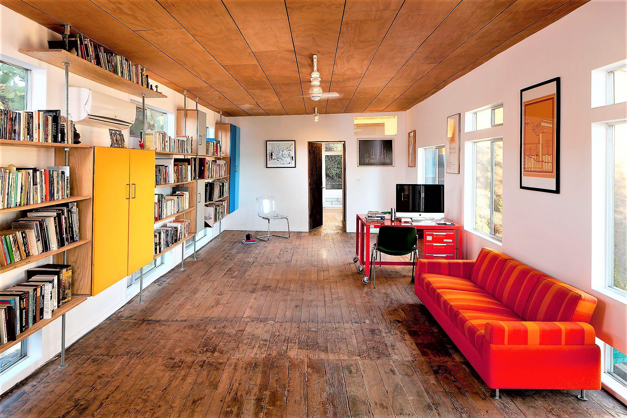 dark hardwood floors bedroom of wood flooring and your homes resale value regarding reclaimed wood flooring 2 582f4c535f9b58d5b1b16e62