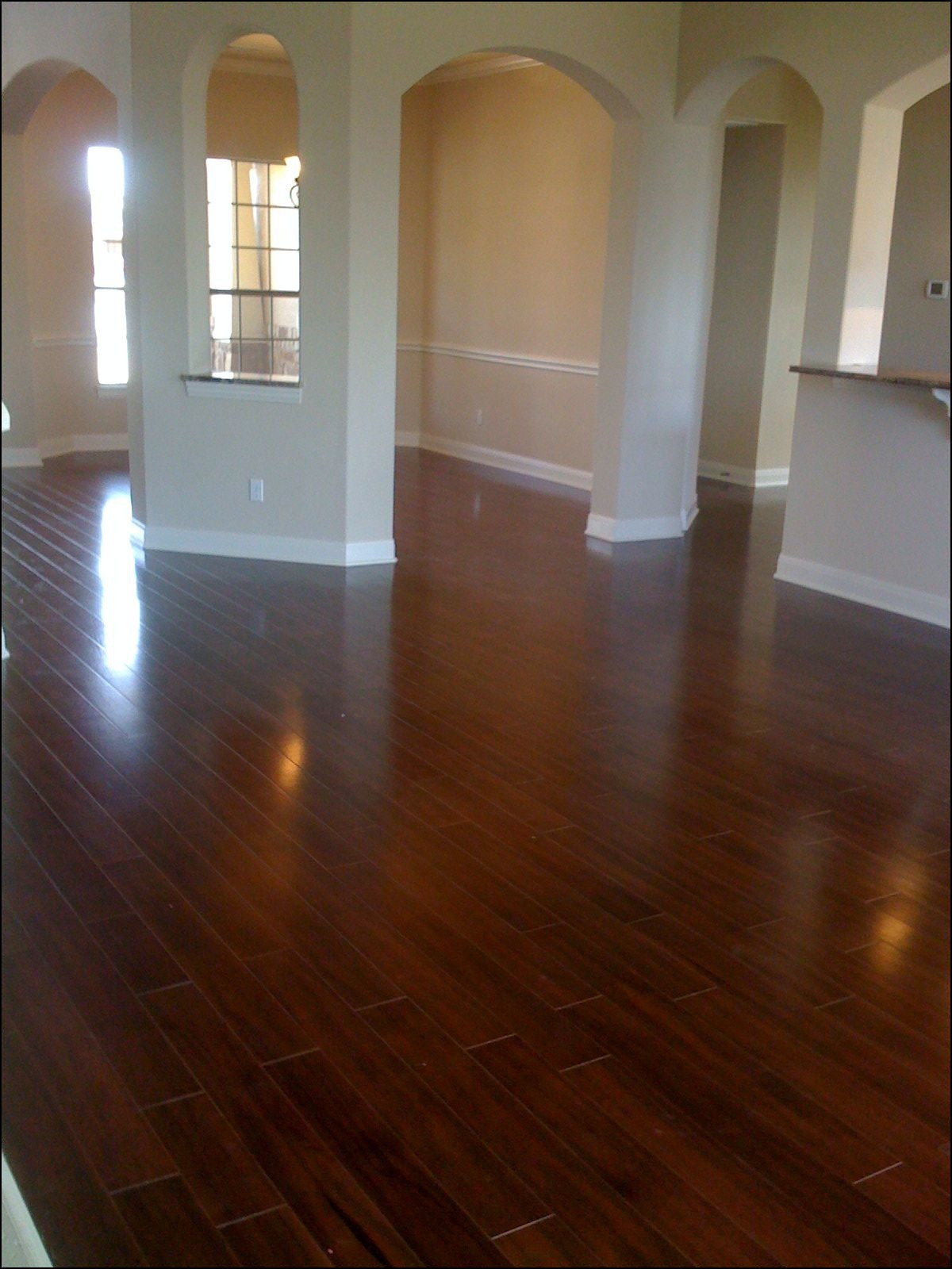 dark hardwood floors cost of hardwood flooring suppliers france flooring ideas in hardwood flooring pictures in homes galerie dark wood floors but all i can think of is