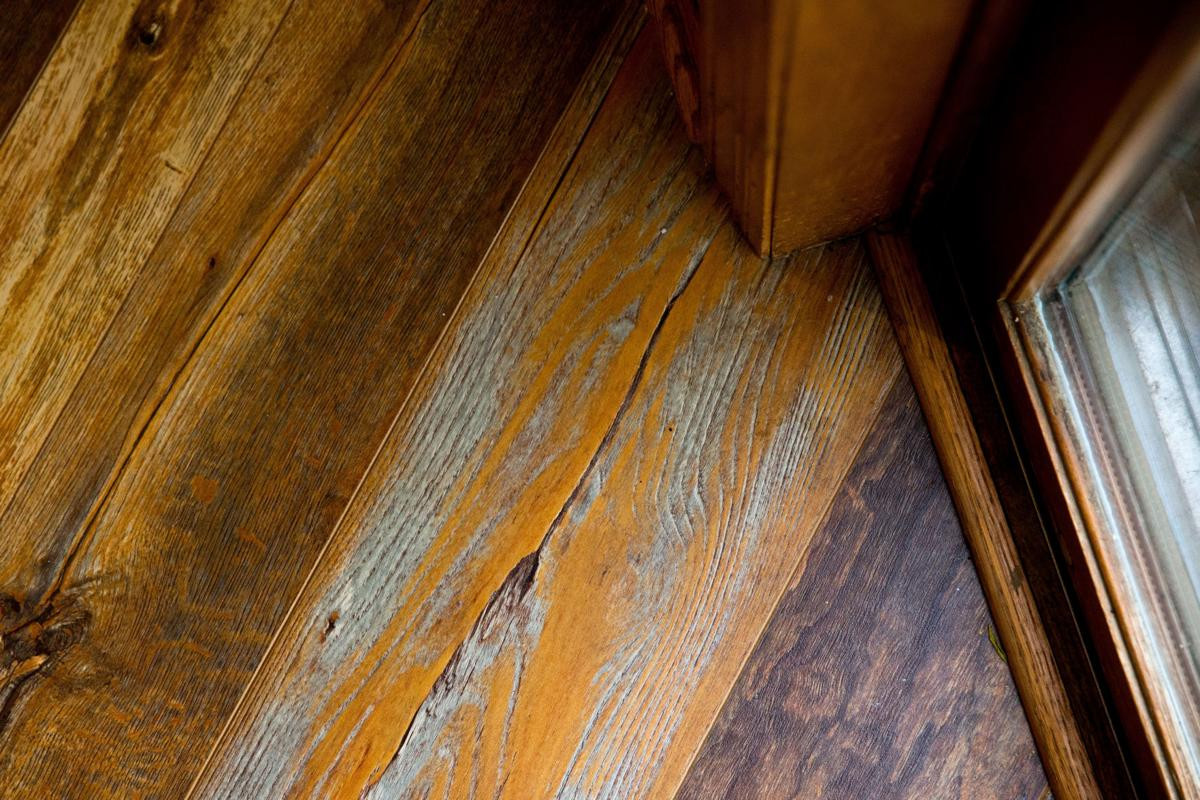 Dark Hardwood Floors for Sale Of the Carpets Gotta Go and Youre Thinking Hardwood Flooring now with Flooring Buy now