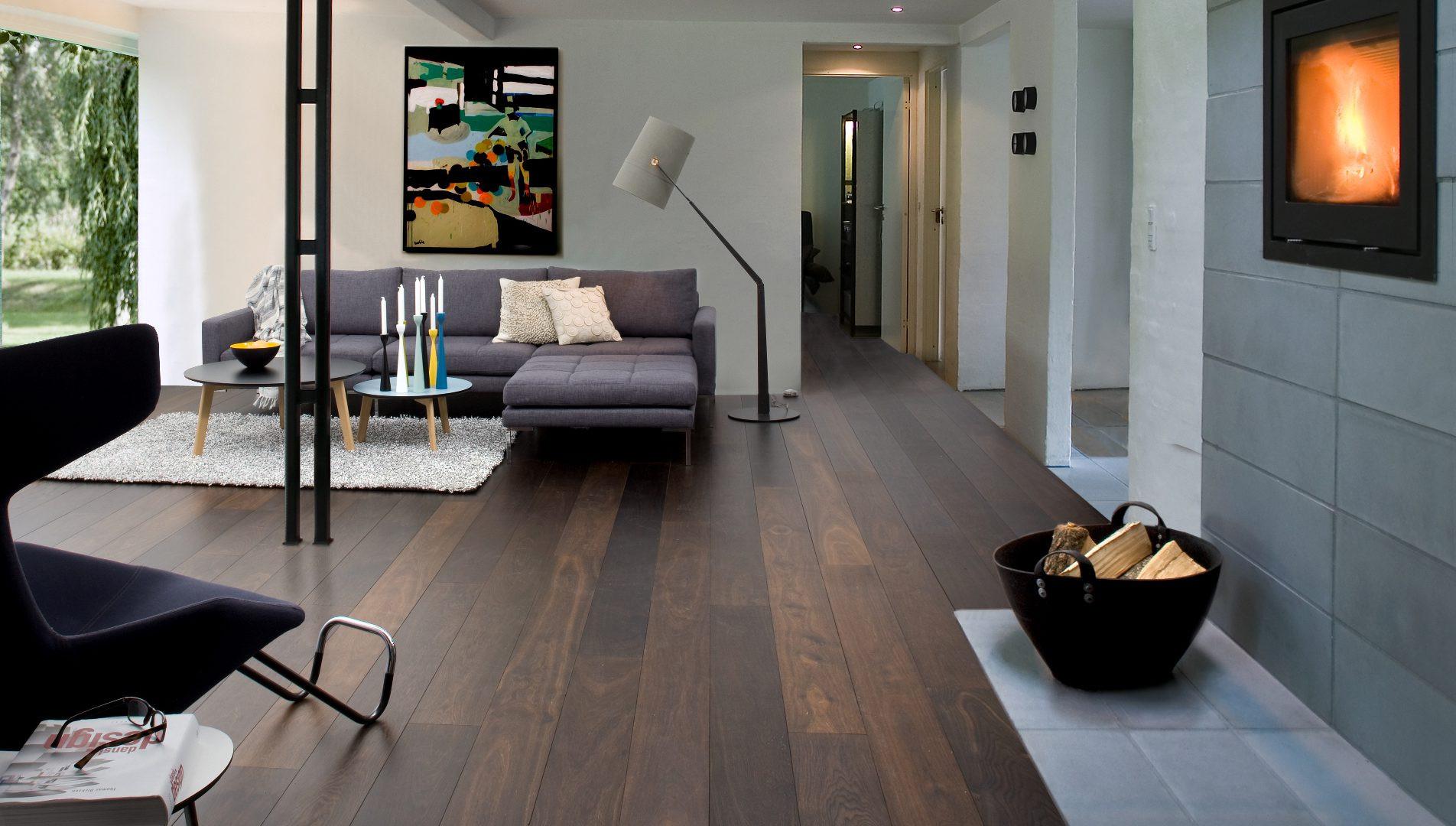 dark hardwood floors grey walls of dark wood floors with grey walls pertaining to dark hardwood floors bedroom dark wood floors with grey walls home