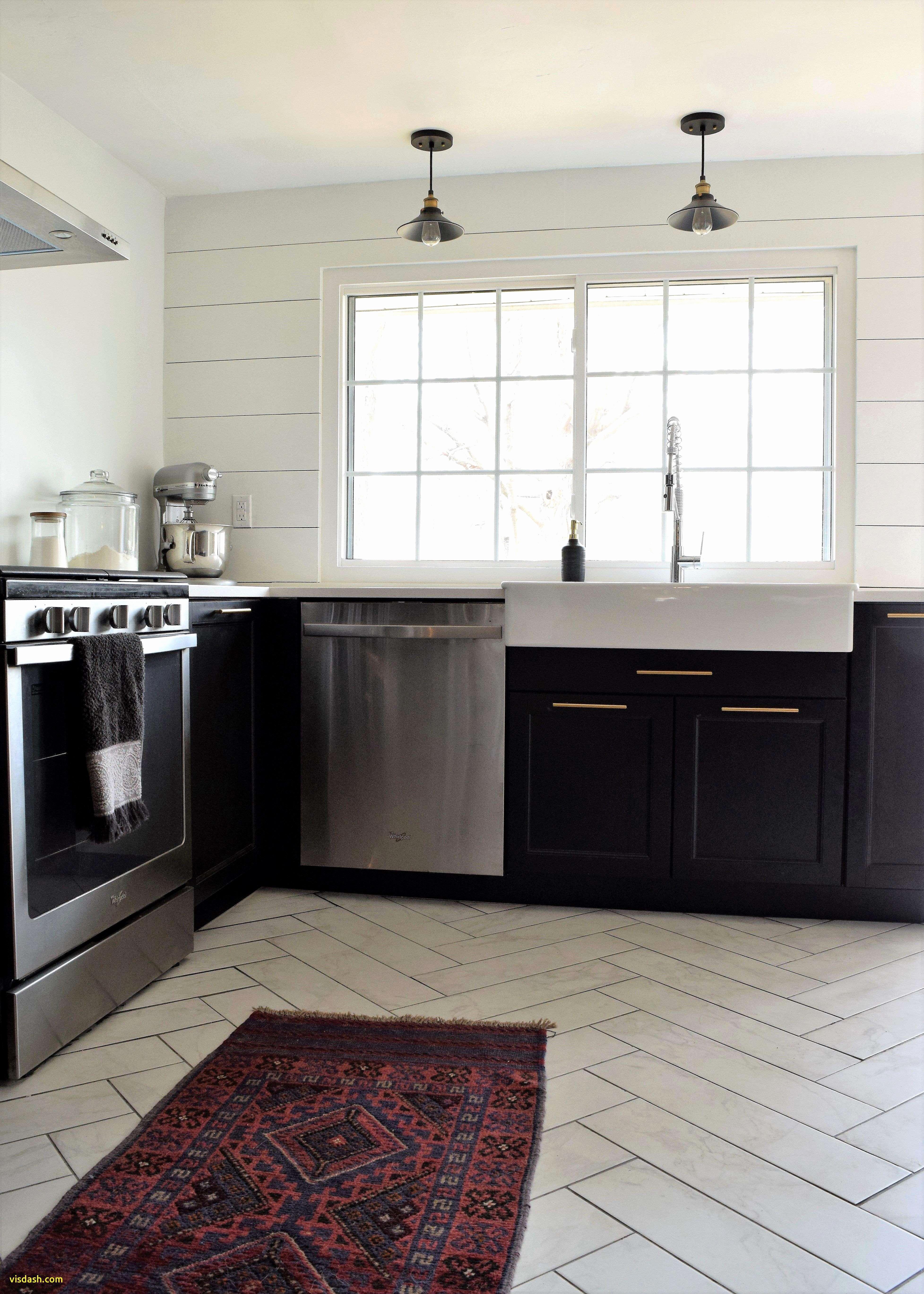 dark hardwood floors pinterest of vinyl kitchen flooring floor plan ideas for 20 photos of the vinyl kitchen flooring