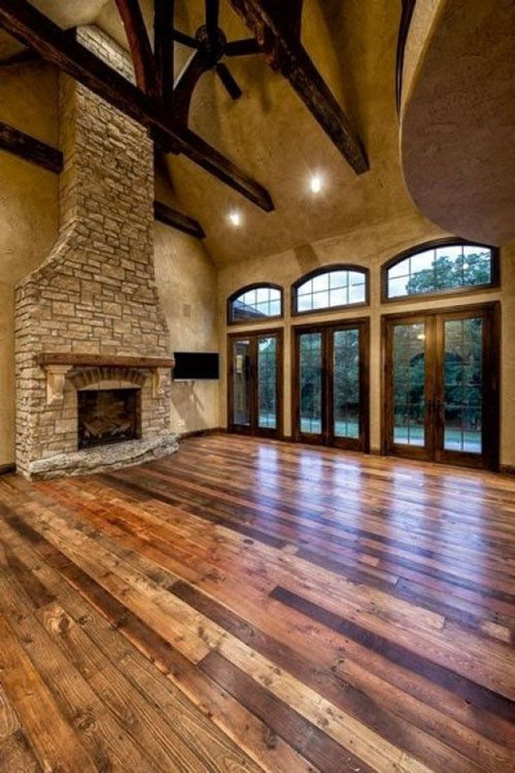 dark hardwood floors pros and cons of examples of painted wood floors beautiful best shades of paint for with examples of painted wood floors unique 6 pros and cons of hardwood flooring of examples of