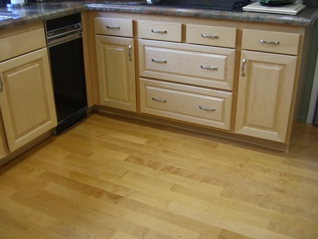 dark hardwood floors pros and cons of maple hardwood flooring pros and cons flooring designs inside 40 maple hardwood flooring pros and cons inspiration