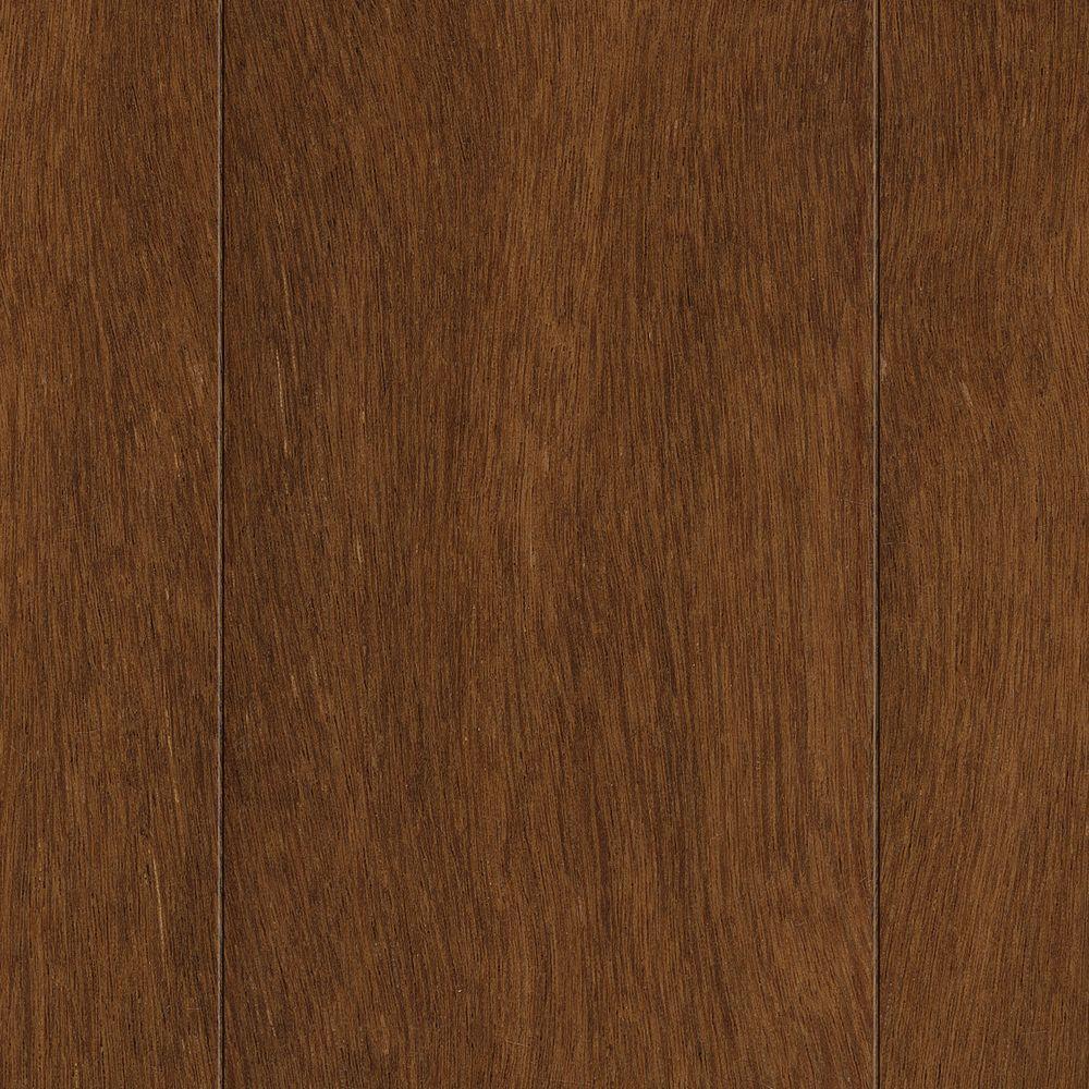 dark hardwood floors vs light hardwood floors of home legend brazilian chestnut kiowa 3 8 in t x 3 in w x varying in home legend brazilian chestnut kiowa 3 8 in t x 3 in w