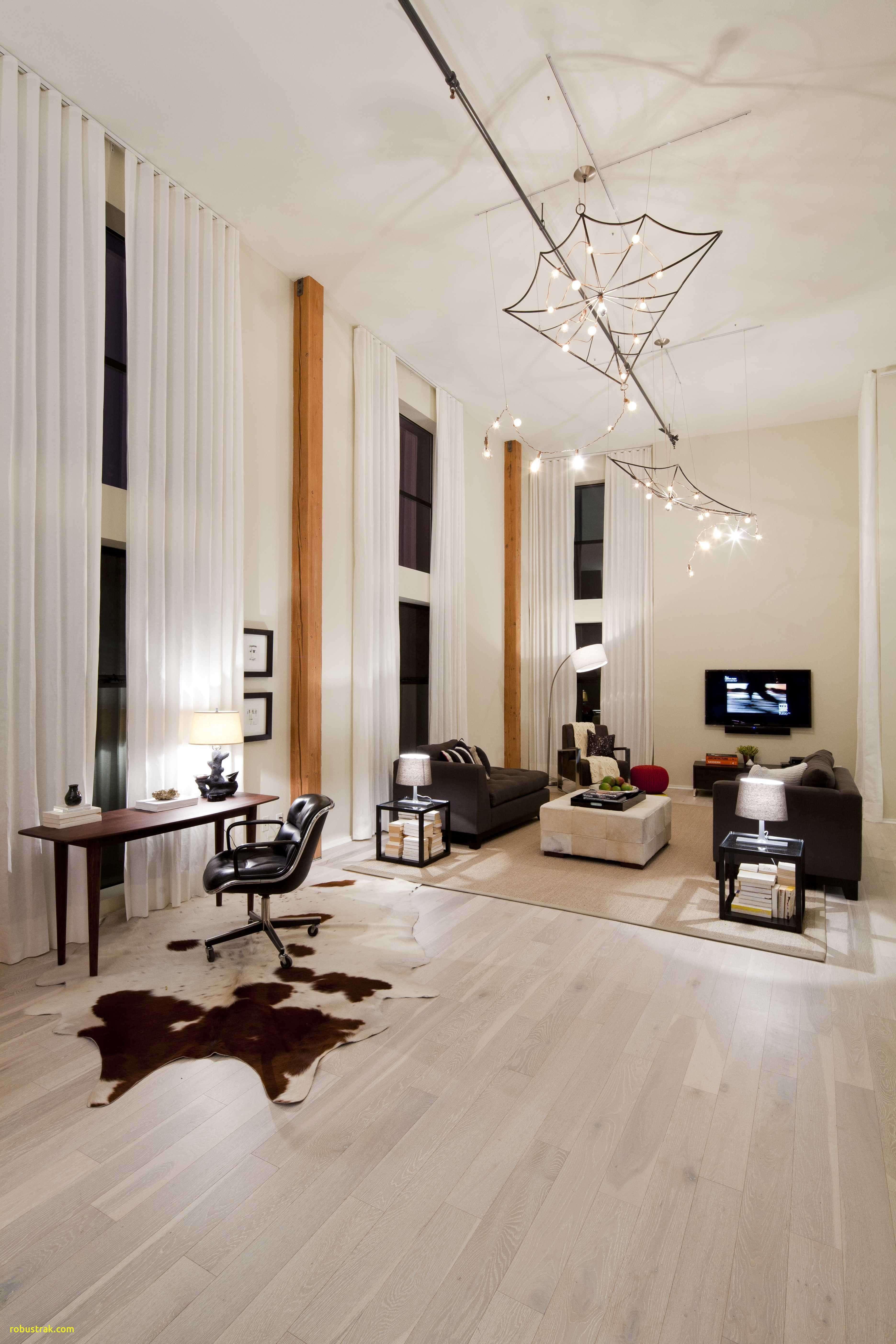dark hardwood floors wall color of lovely rugs for dark hardwood floors home design ideas within living room paint colors for living room with dark wood floors home design and likable