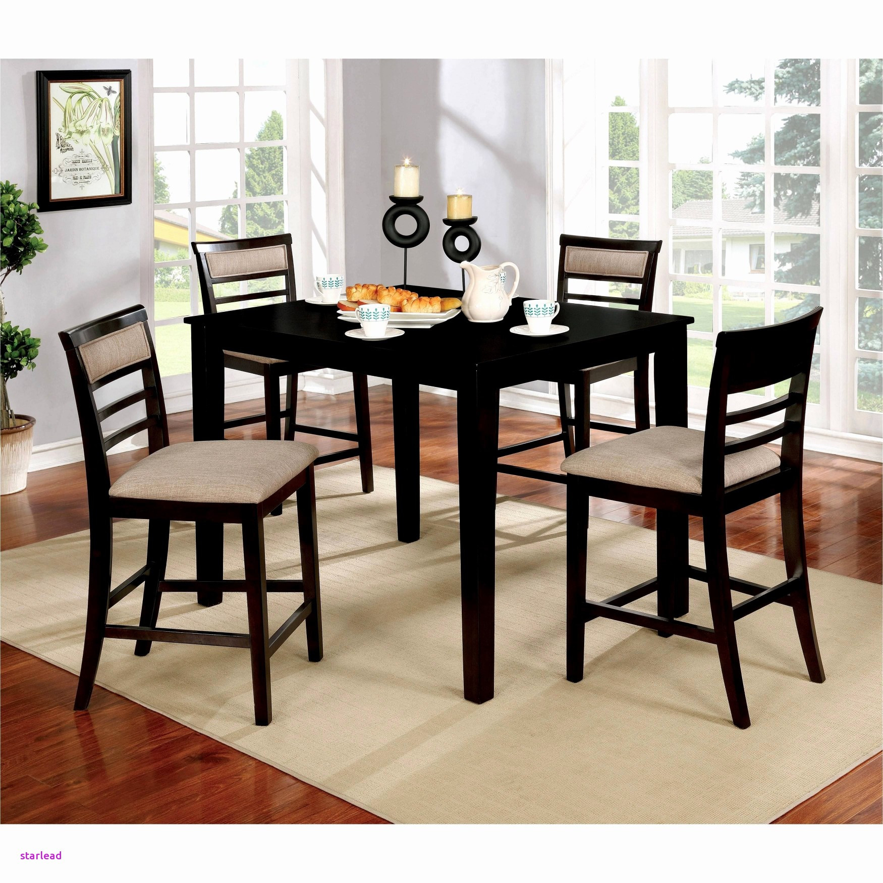 dark hardwood floors with dark furniture of black wood dining chairs 23 best dark wood dining table collection with regard to black wood dining chairs 23 best dark wood dining table collection