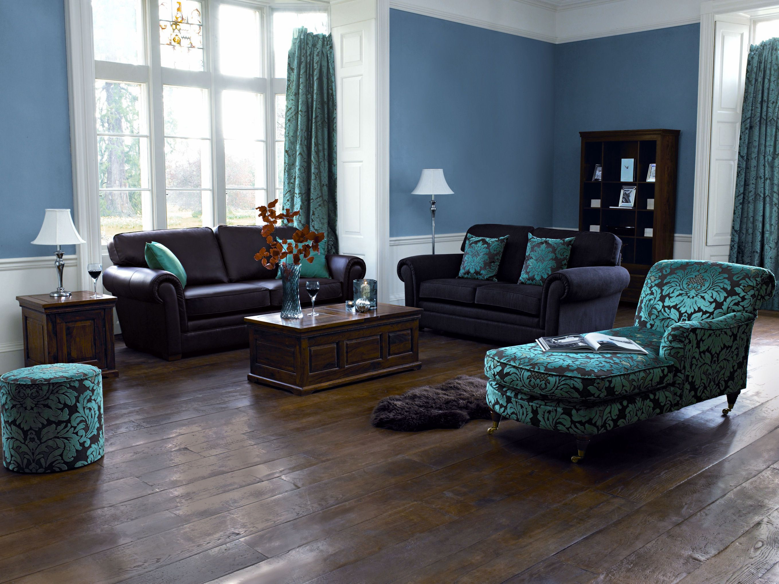 dark hardwood floors with dark furniture of what color furniture with dark wood floors grey walls with dark in what color furniture with dark wood floors blue paint color ideas for living room with dark