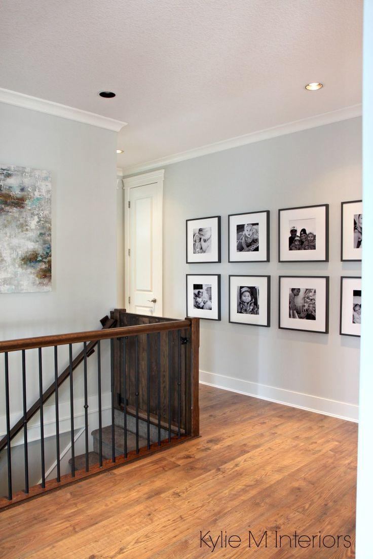 Best Laminate Flooring For Grey Walls