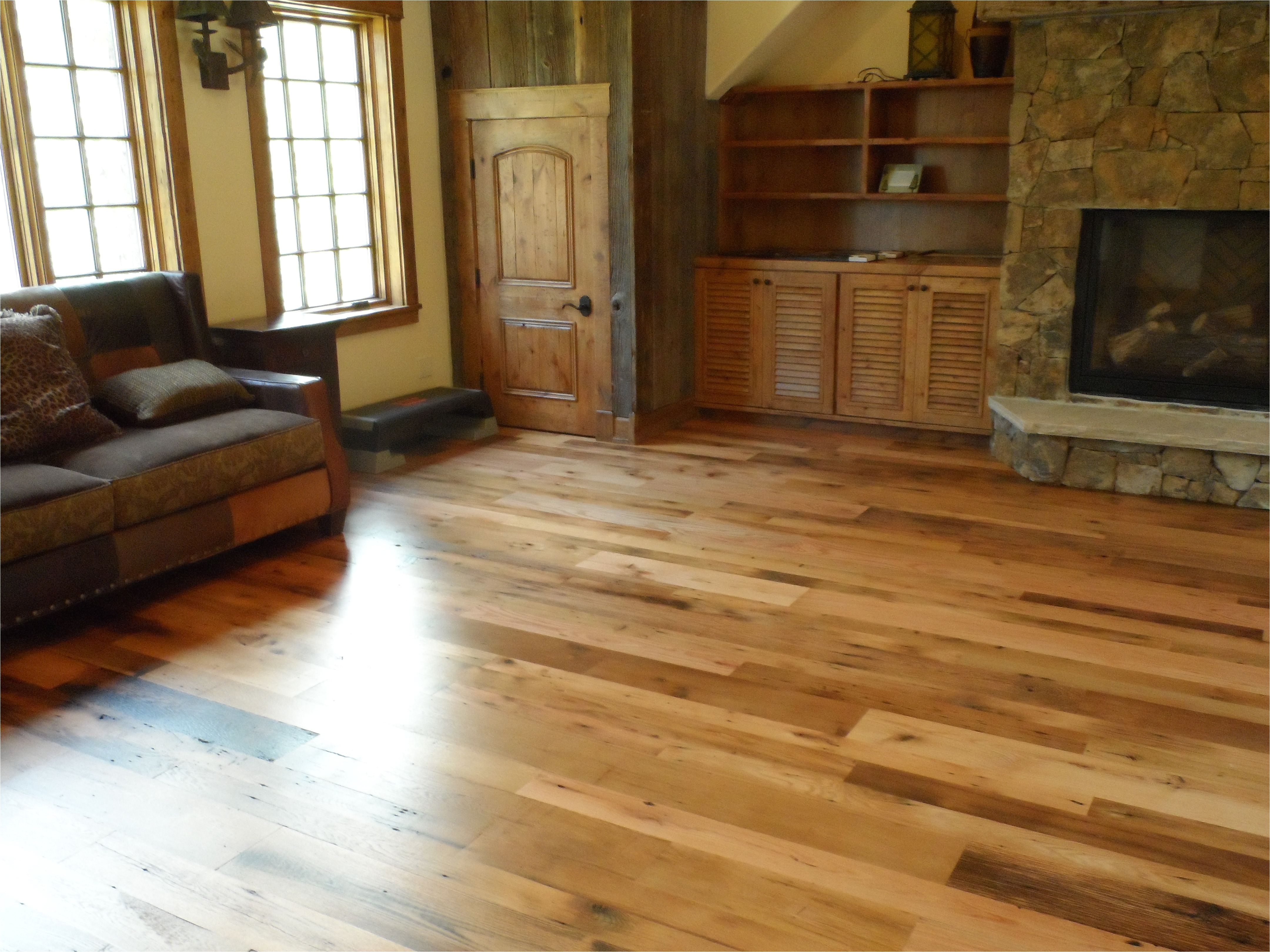 dark hardwood floors with light cabinets of hardwood flooring stores colorado springs bradshomefurnishings with hardwood flooring stores colorado springs custom hardwood floors trim and cabinets done by timberline framers