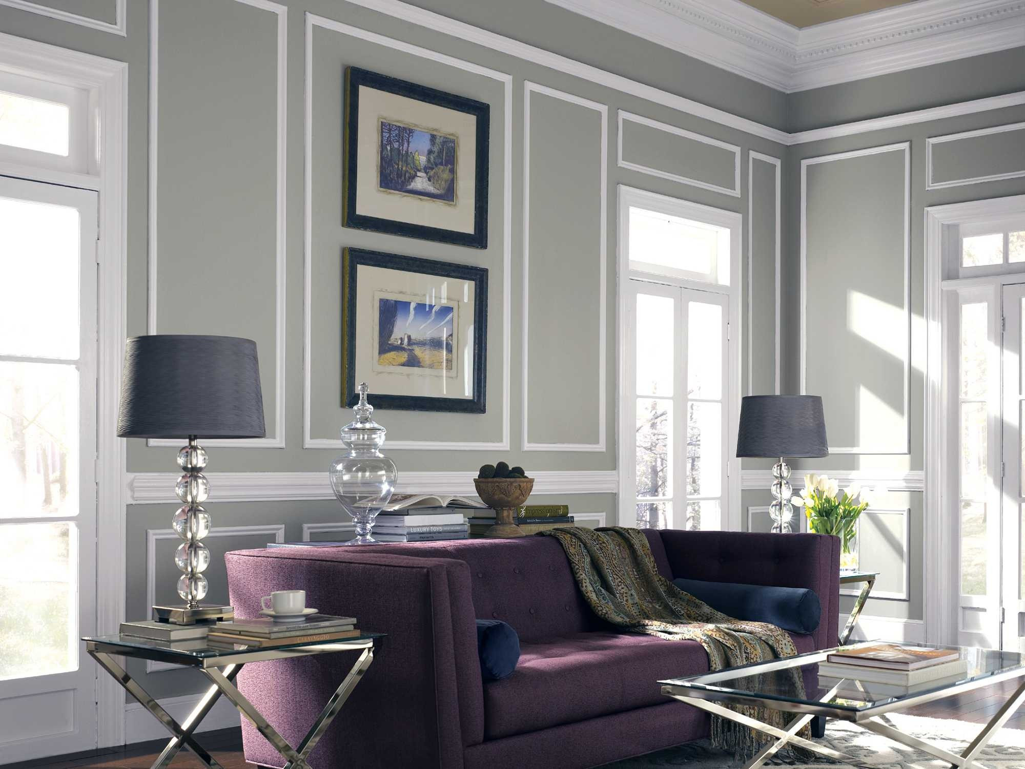 dark hardwood floors with light gray walls of gray walls decorating living room inspirational decorating a room pertaining to gray walls decorating living room inspirational decorating a room with gray walls unique dark wood floors