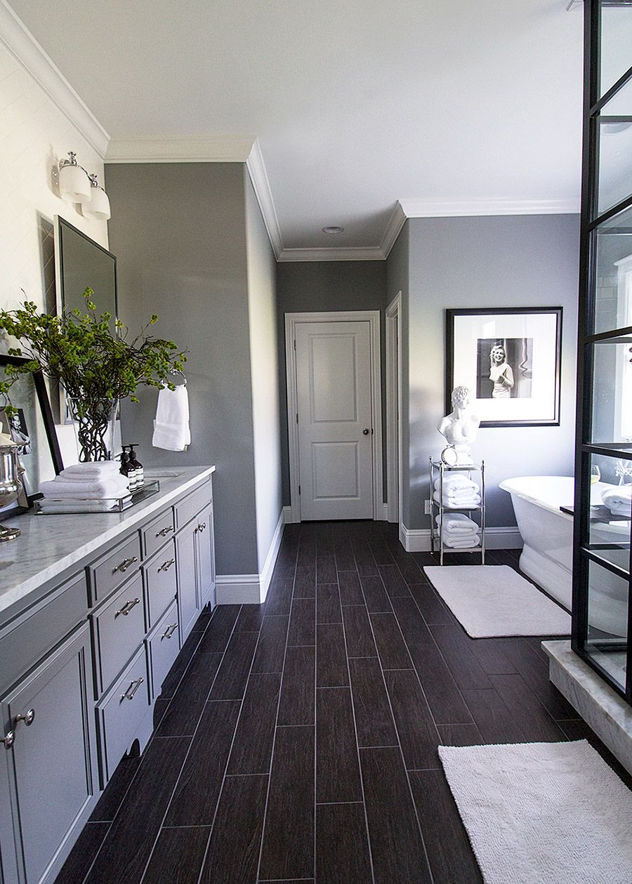 dark hardwood floors with light gray walls of interior design dark floor white walls apartment with kale for hardwood floors with gray walls gray walls wood floor light grey