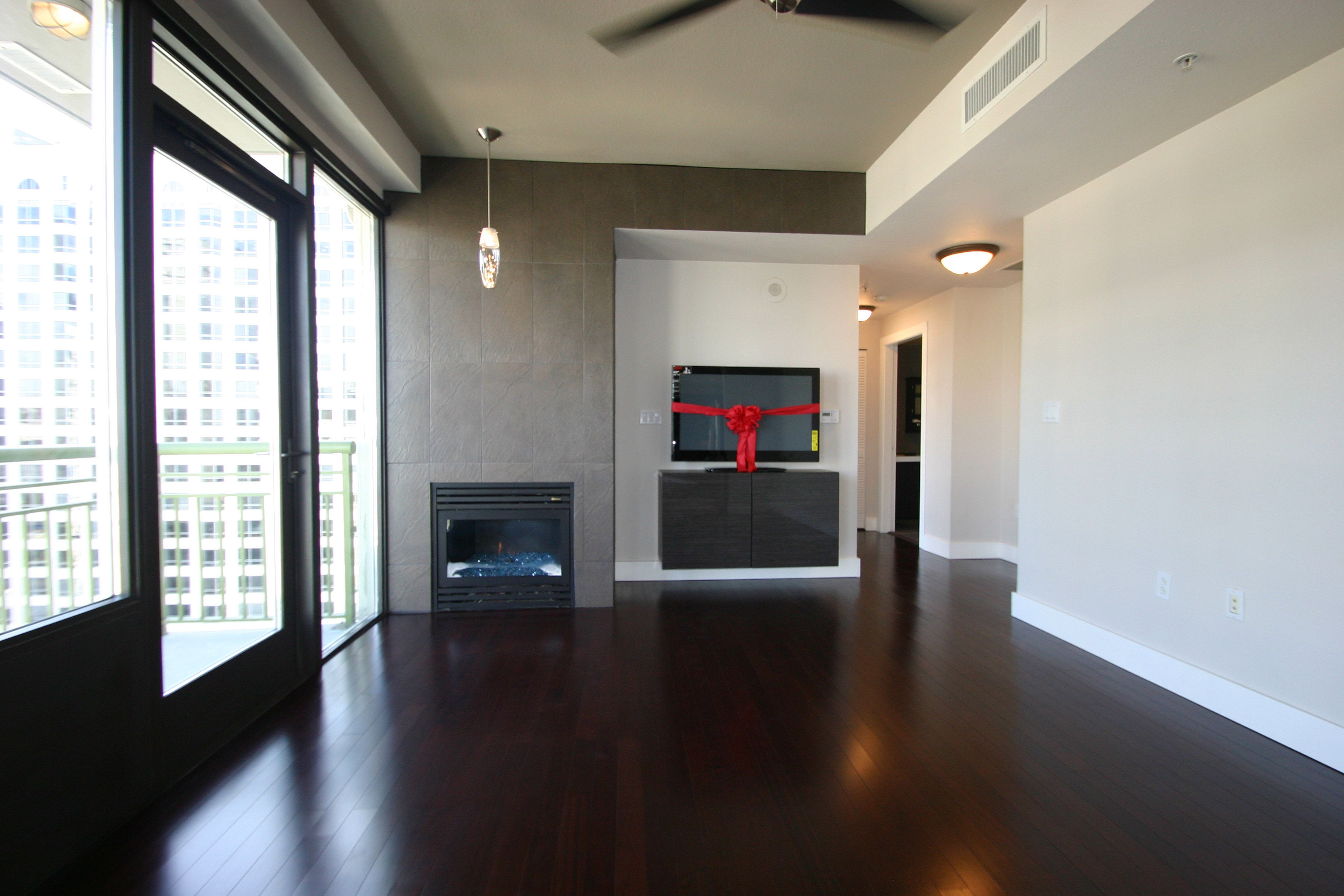 dark hardwood floors with light wood cabinets of interior design dark floor white walls apartment with kale within charming design of dark hardwood floors for spacious room with white