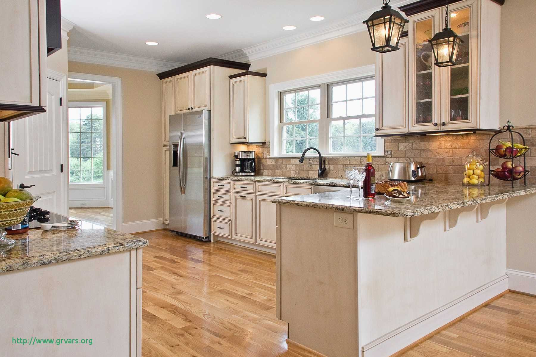 dark hardwood floors with oak cabinets of 17 meilleur de what color cabinets go with light wood floors ideas inside what color cabinets go with light wood floors a‰lagant kitchen light cabinets new kitchen cabinet color