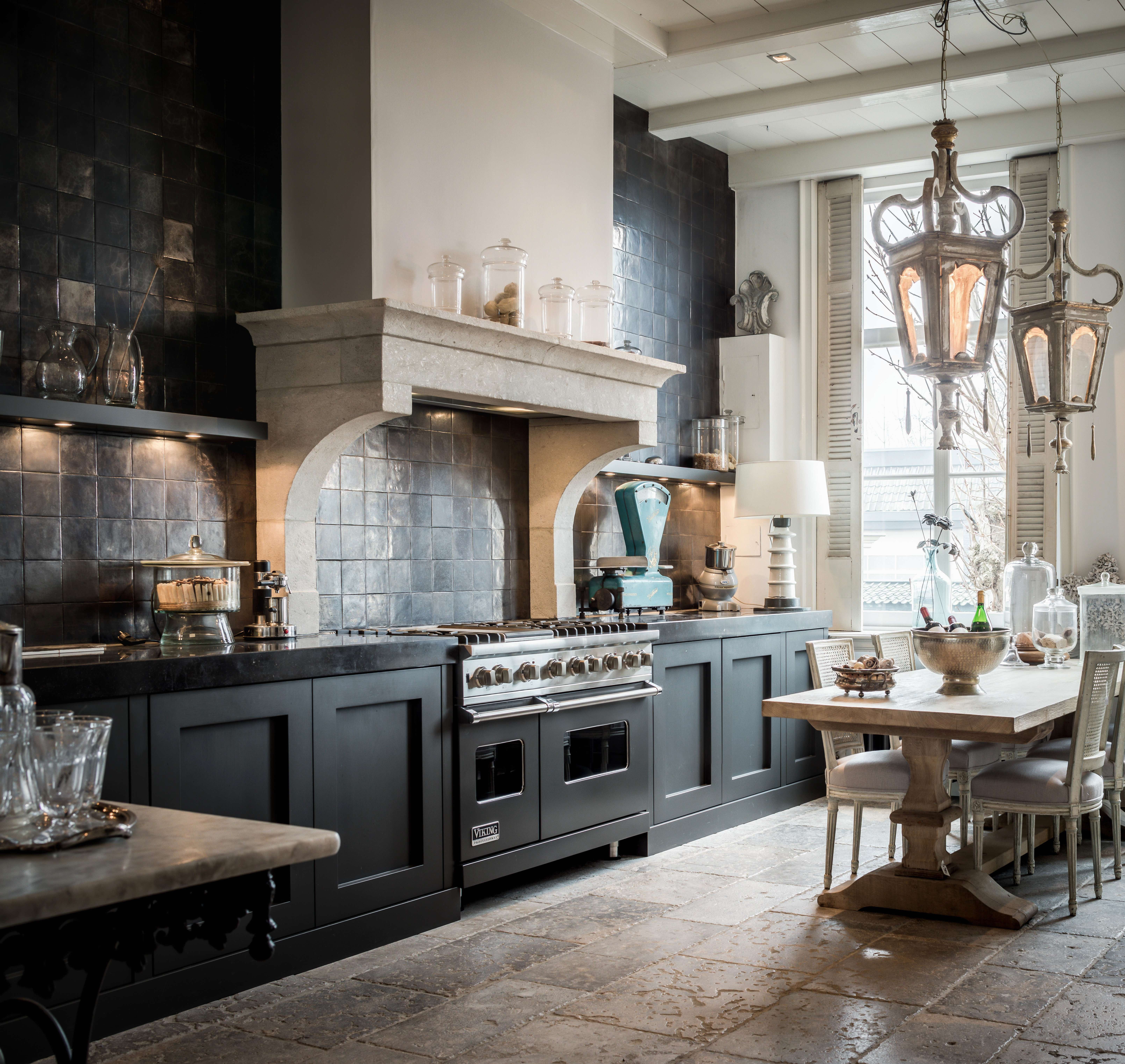 dark hardwood floors with oak cabinets of 36 inspirational kitchen ideas dark cabinets image living room intended for kitchen ideas dark cabinets ideas interior design inspiration lovely kitchen decor items luxury kitchen kitchen floors kitchen floors 0d