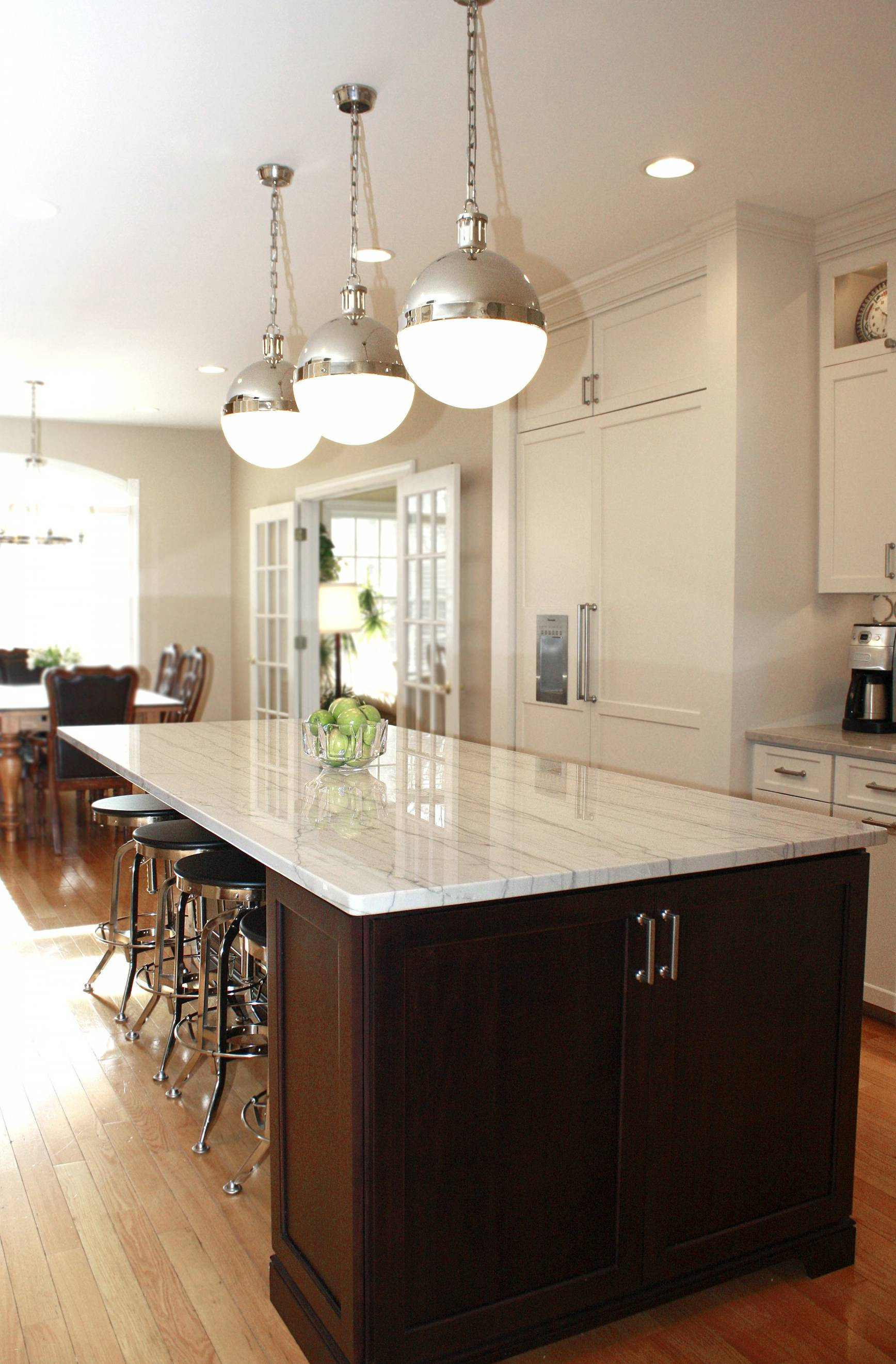 dark hardwood floors with oak cabinets of awesome dark kitchen cabinets oakley site throughout 0d white kitchen cabinets with black countertops new inspirational dark kitchen cabinets with light countertops