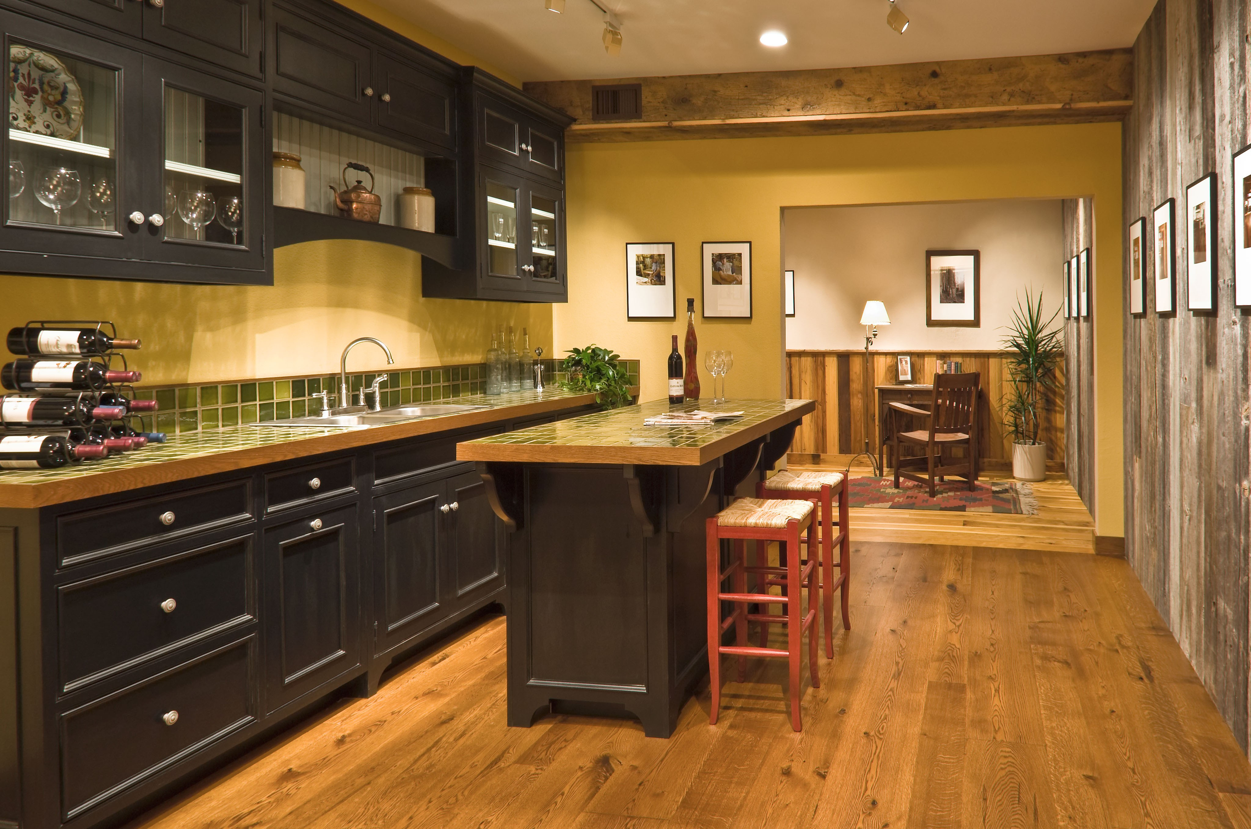 dark hardwood floors with white trim of best paint color for light wood floors the best paint colours to go intended for 77 most hi def kitchen paint colors for light oak cabinets with home