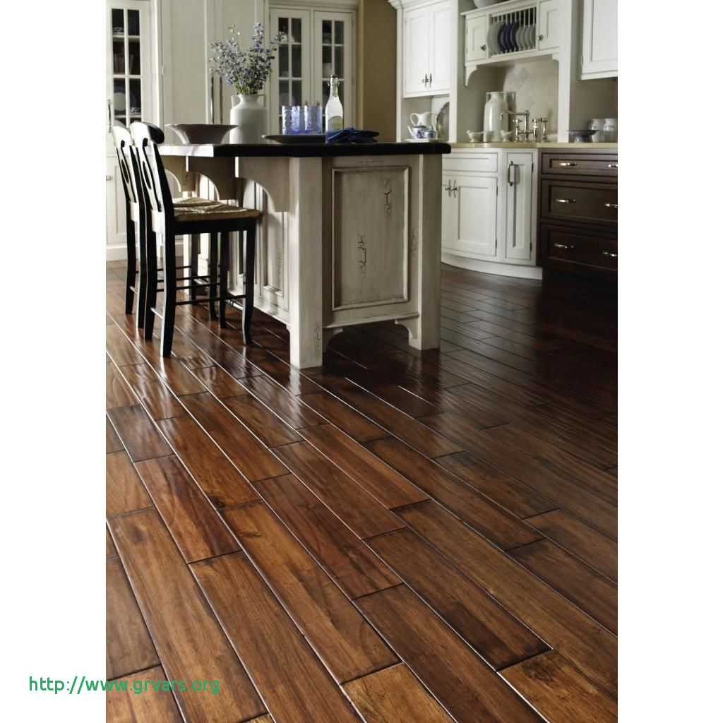 dark mahogany hardwood flooring of pegged hardwood floors frais santa rosa mahogany porcelain tile pertaining to pegged hardwood floors nouveau walnut wide plank floor dark wood flooring and hardwood floors