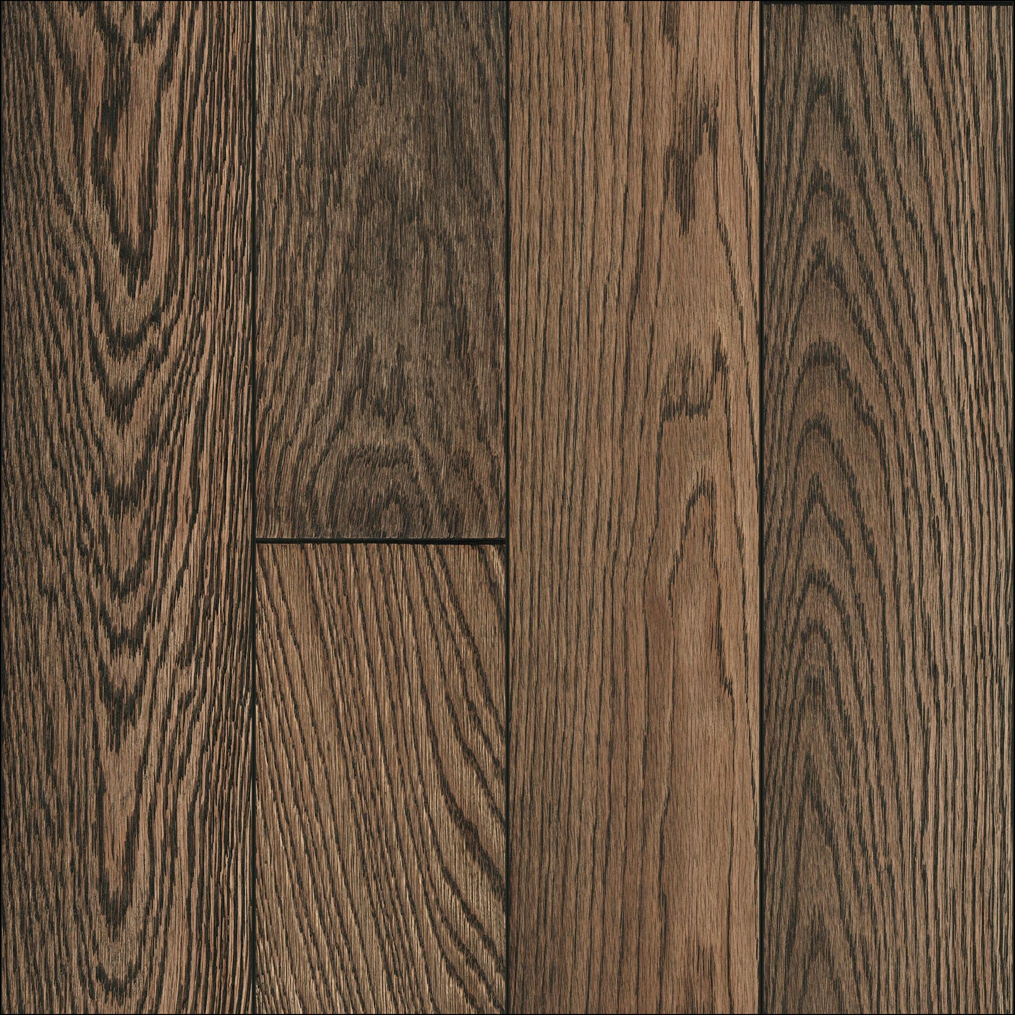 dark prefinished hardwood flooring of wide plank flooring ideas regarding wide plank dark wood flooring galerie timber hardwood wheat 5 wide solid hardwood flooring of