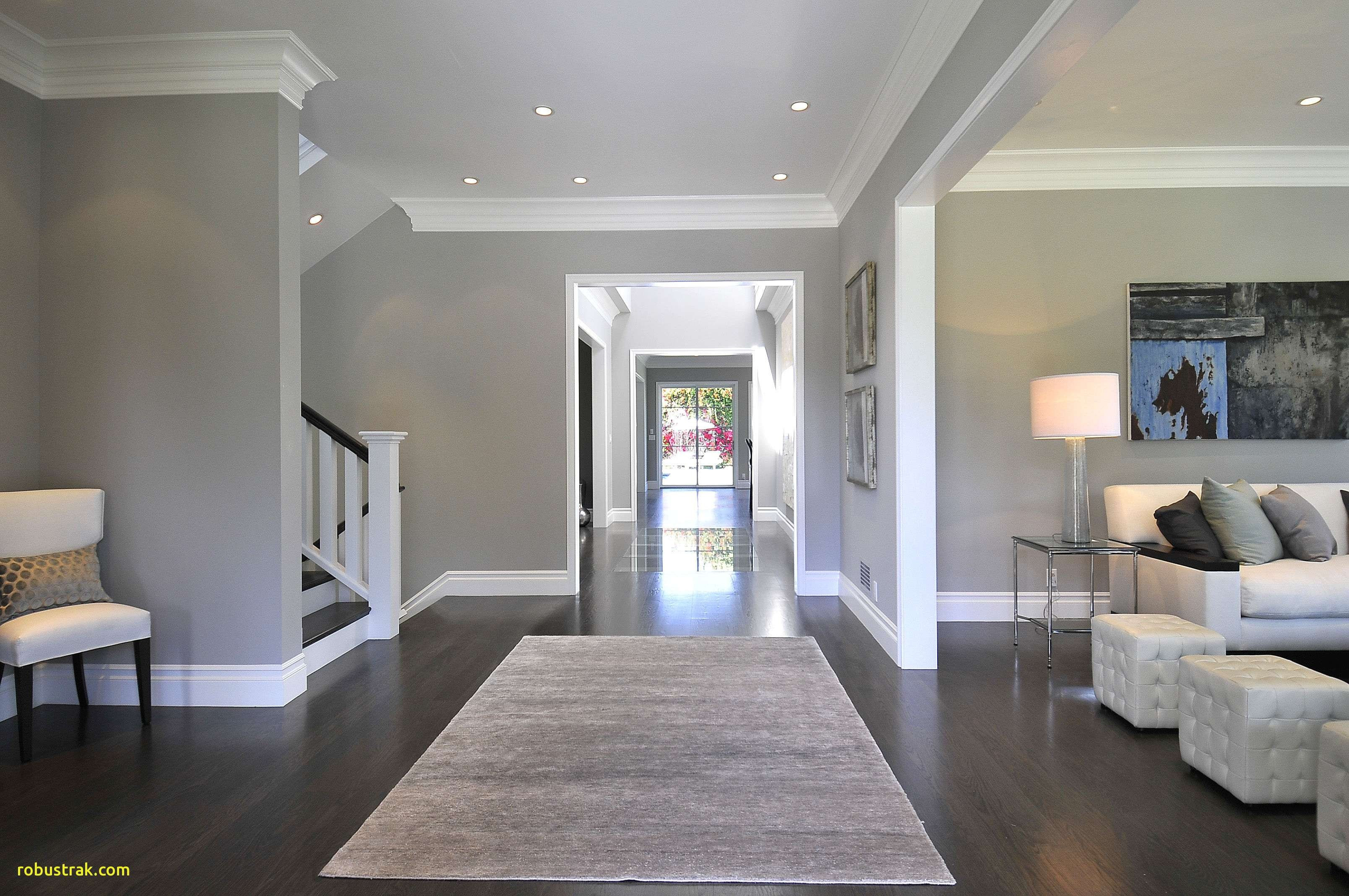 dark vs light colored hardwood floors of sweet light wood floor grey walls lovely rugs for dark hardwood intended for sweet light wood floor grey walls lovely rugs for dark hardwood floors