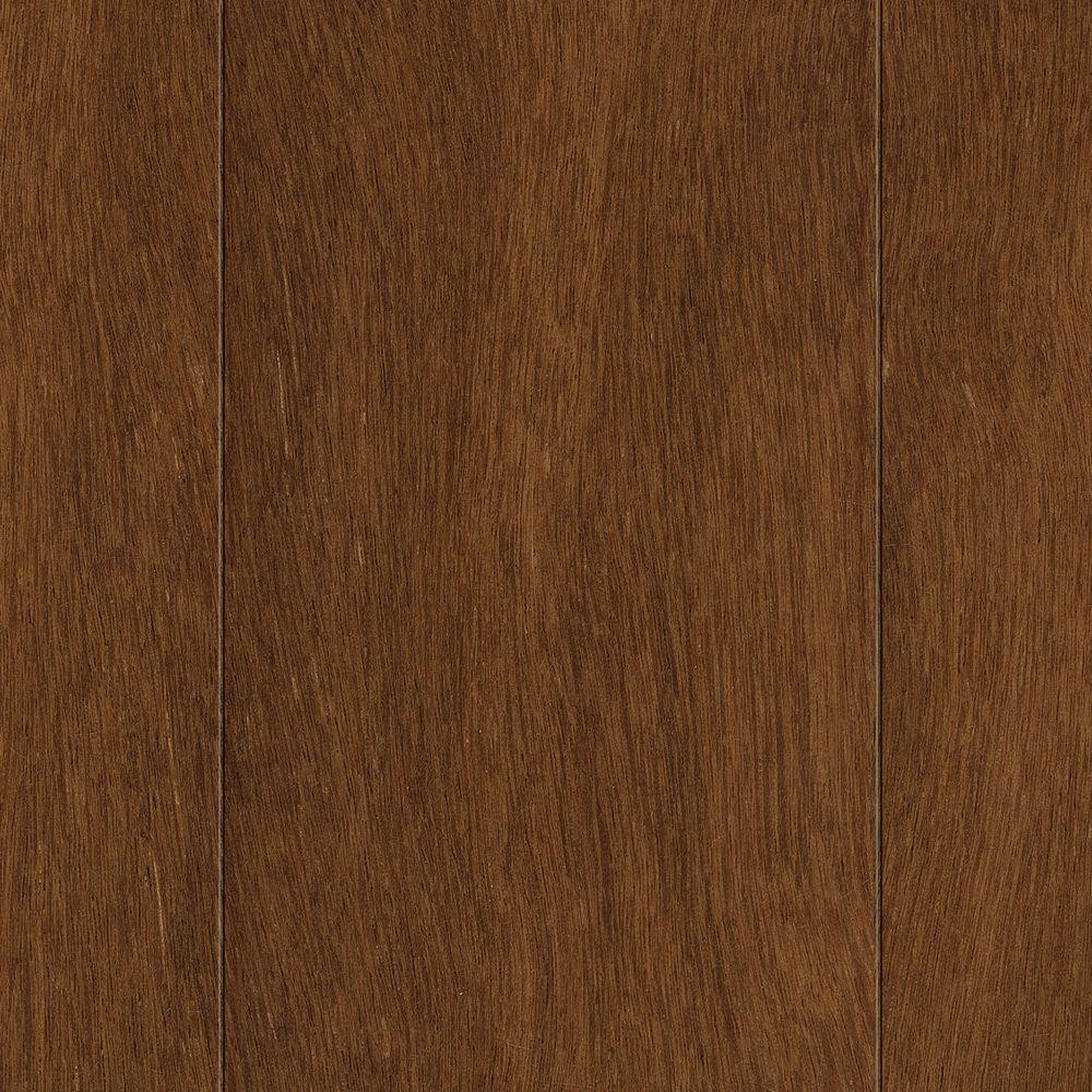 Dark Walnut Hardwood Floors Of Home Legend Brazilian Chestnut Kiowa 3 8 In T X 3 In W X Varying Throughout Home Legend Brazilian Chestnut Kiowa 3 8 In T X 3 In W