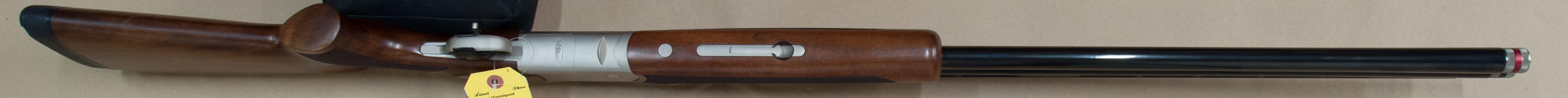 dbm hardwood flooring of firearms gobles firearms regarding pic4