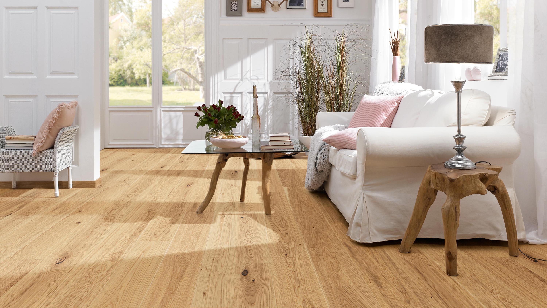dbm hardwood flooring of wood pure tarkett within document