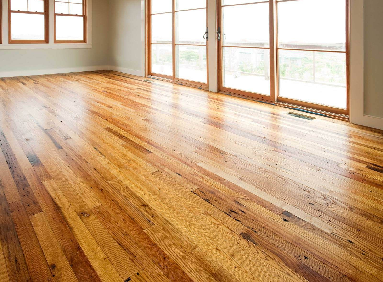 Dd Hardwood Flooring Of 13 Best Random Width Floors Images On Pinterest Sweet Home In 13 Best Random Width Floors Images On Pinterest Sweet Home Flooring and Home Decor
