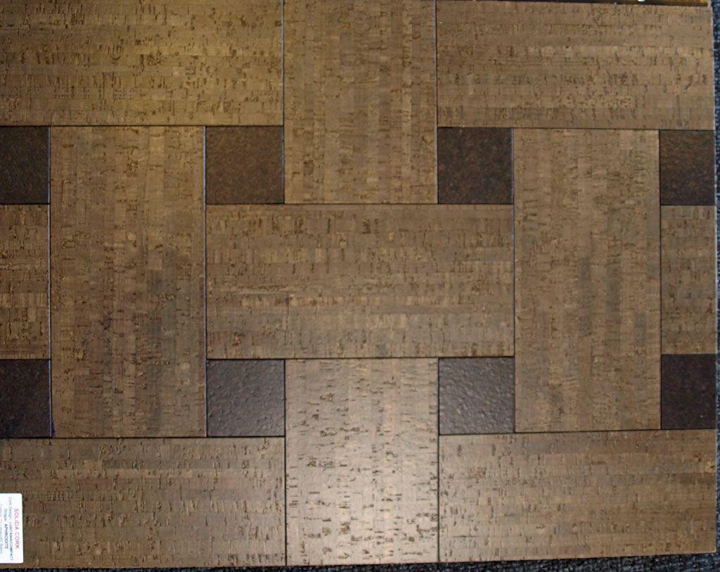 dd hardwood flooring of cork floors dominion rug home modern carpet floor tiles with cork floors dominion rug home modern carpet