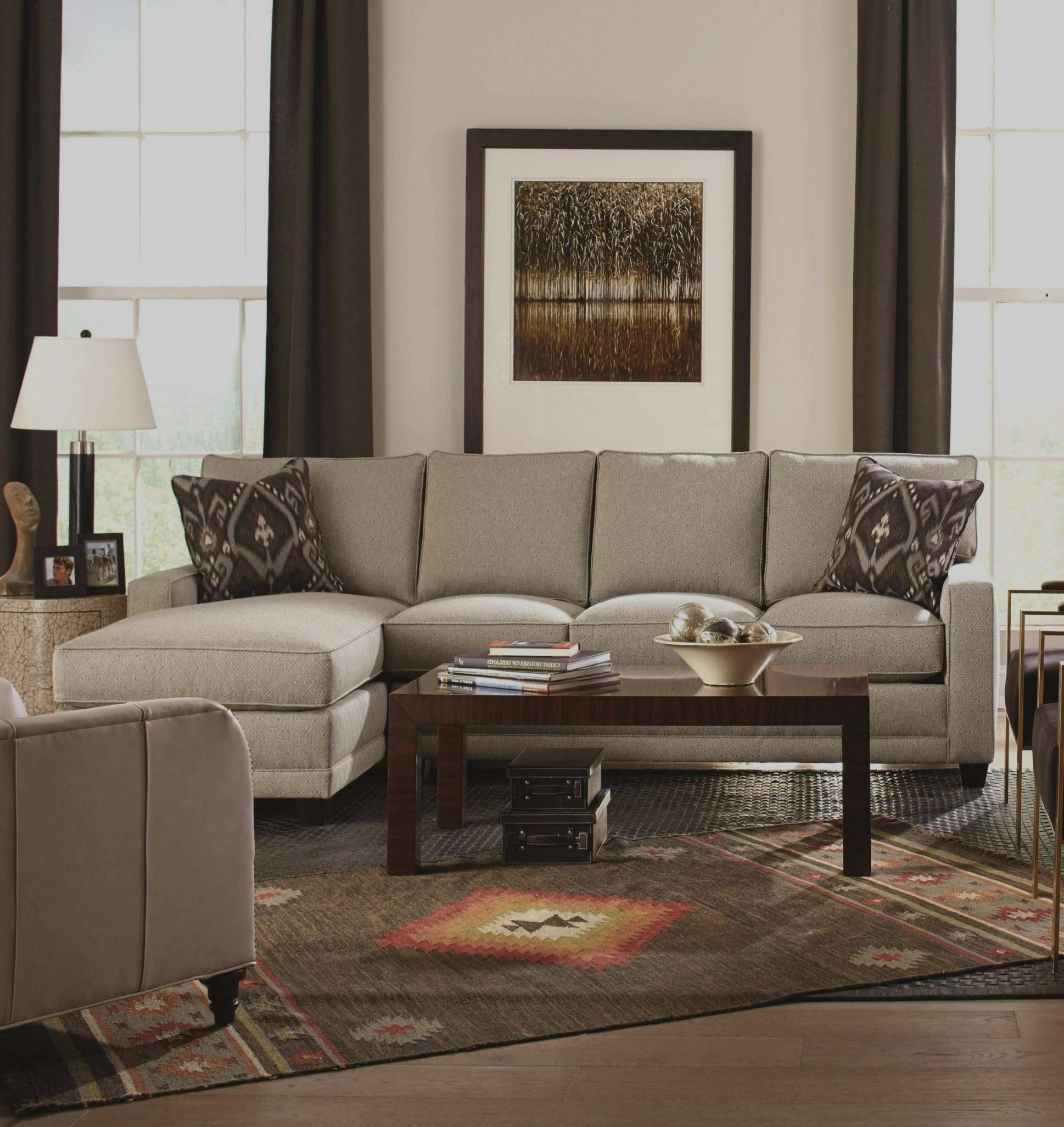 17 Lovely Decorating With Dark Hardwood Floors