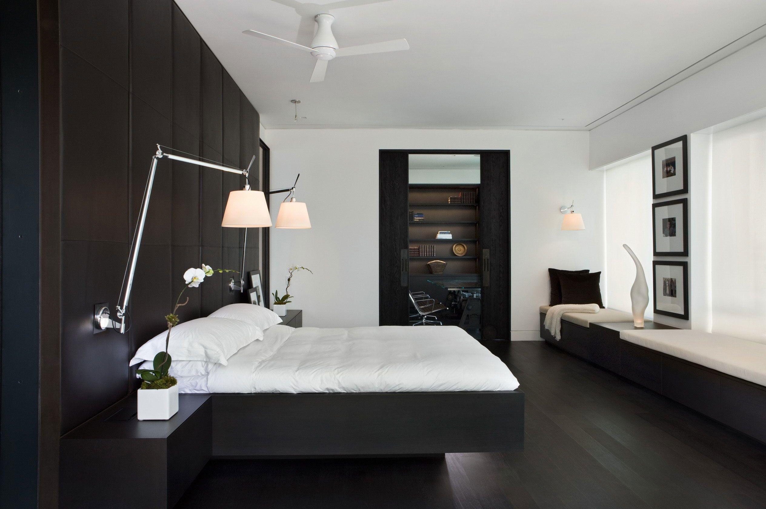 17 Lovely Decorating With Dark Hardwood Floors Unique Flooring Ideas