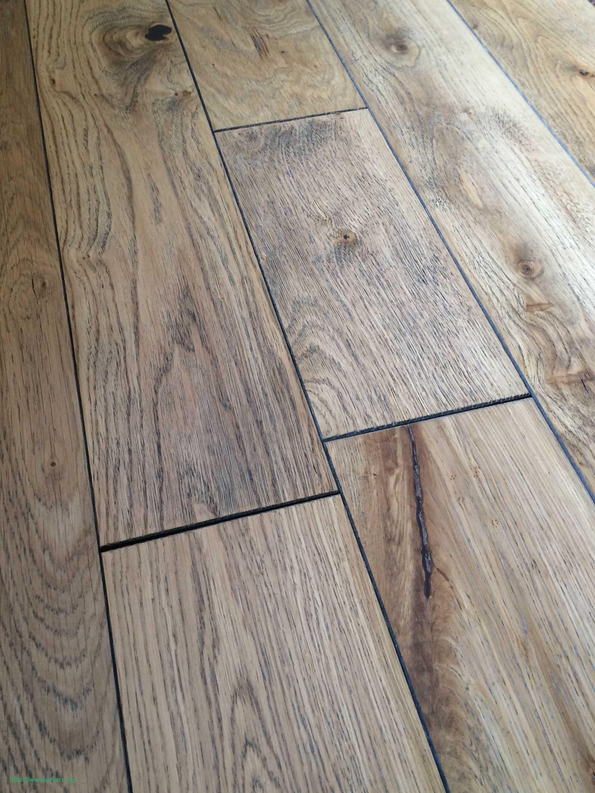 11 Ideal Deep Clean Engineered Hardwood Floors Unique