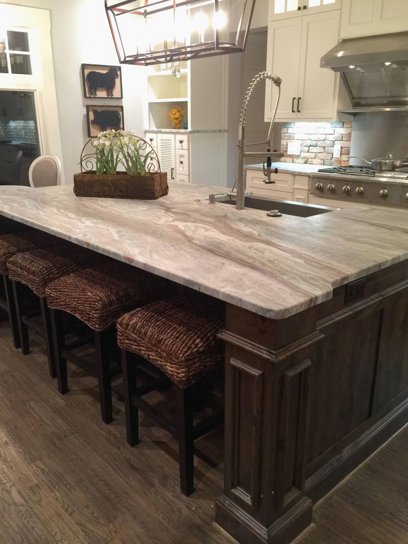 denver hardwood floor refinishing cost of for kitchen cabinets showroom denver www princesofkingsroad com page throughout cabinets showroom denver 2018