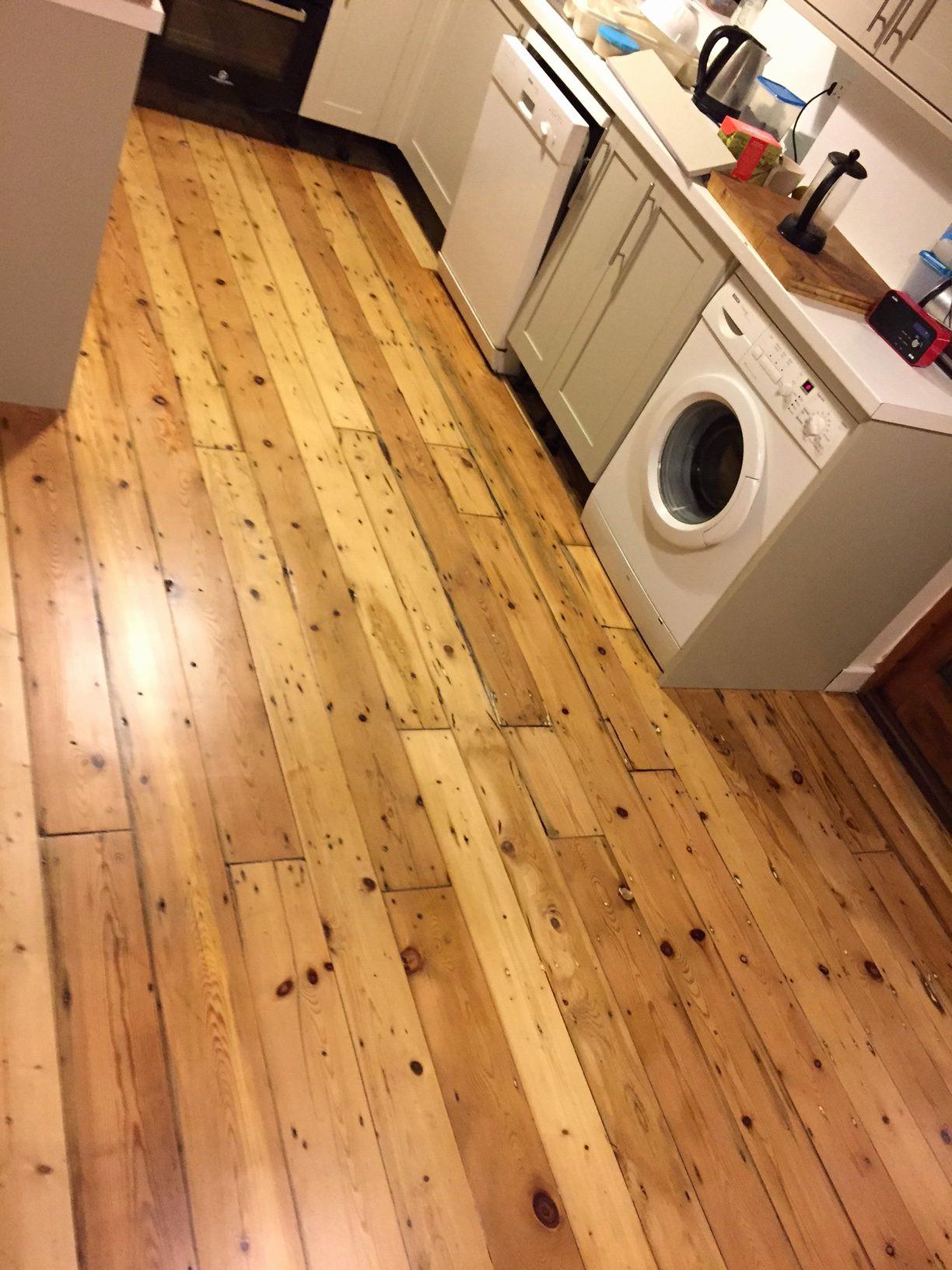 denver hardwood floor refinishing cost of how to refinish a wood floor sand and stain hardwood floors cost within how to refinish a wood floor wood floor stain colors chart awesome 50 new how to