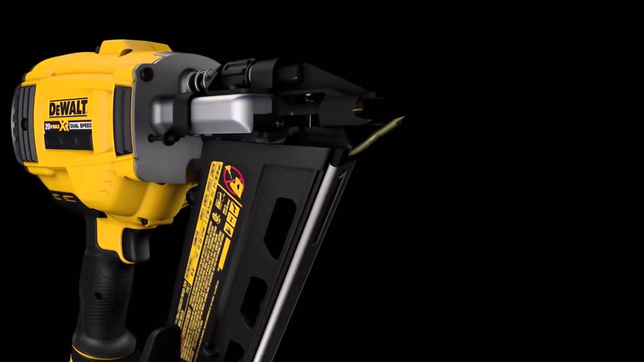 dewalt hardwood floor nailer of dewalt how to clear a jammed nail from a cordless framing nailer within dewalt how to clear a jammed nail from a cordless framing nailer
