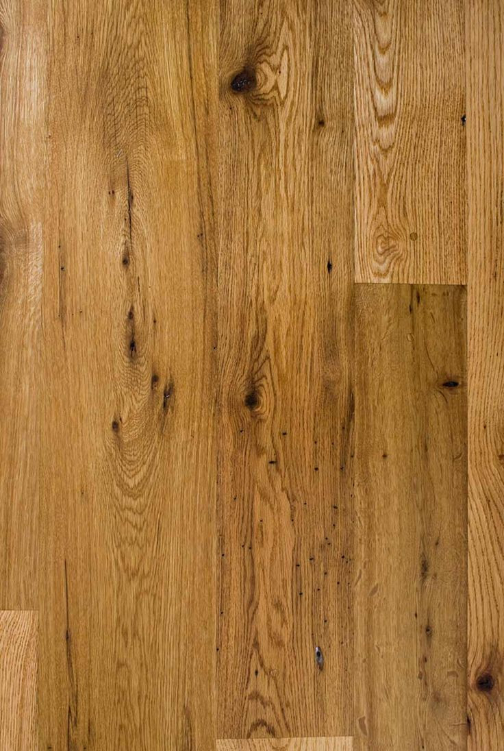 dg hardwood floors of 752 best surfaces textures images on pinterest family room in as mountain lumber reclaims reclaimed antique american oak and transform it into flooring we retain the nail holes and other scars that form a testament to
