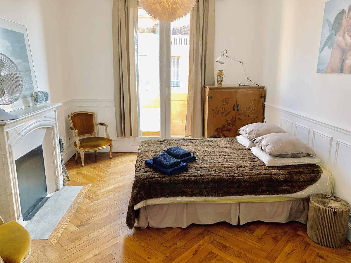 diamond hardwood flooring reviews of apartment appartment le charme du bourgeois nice france booking com within 164716878