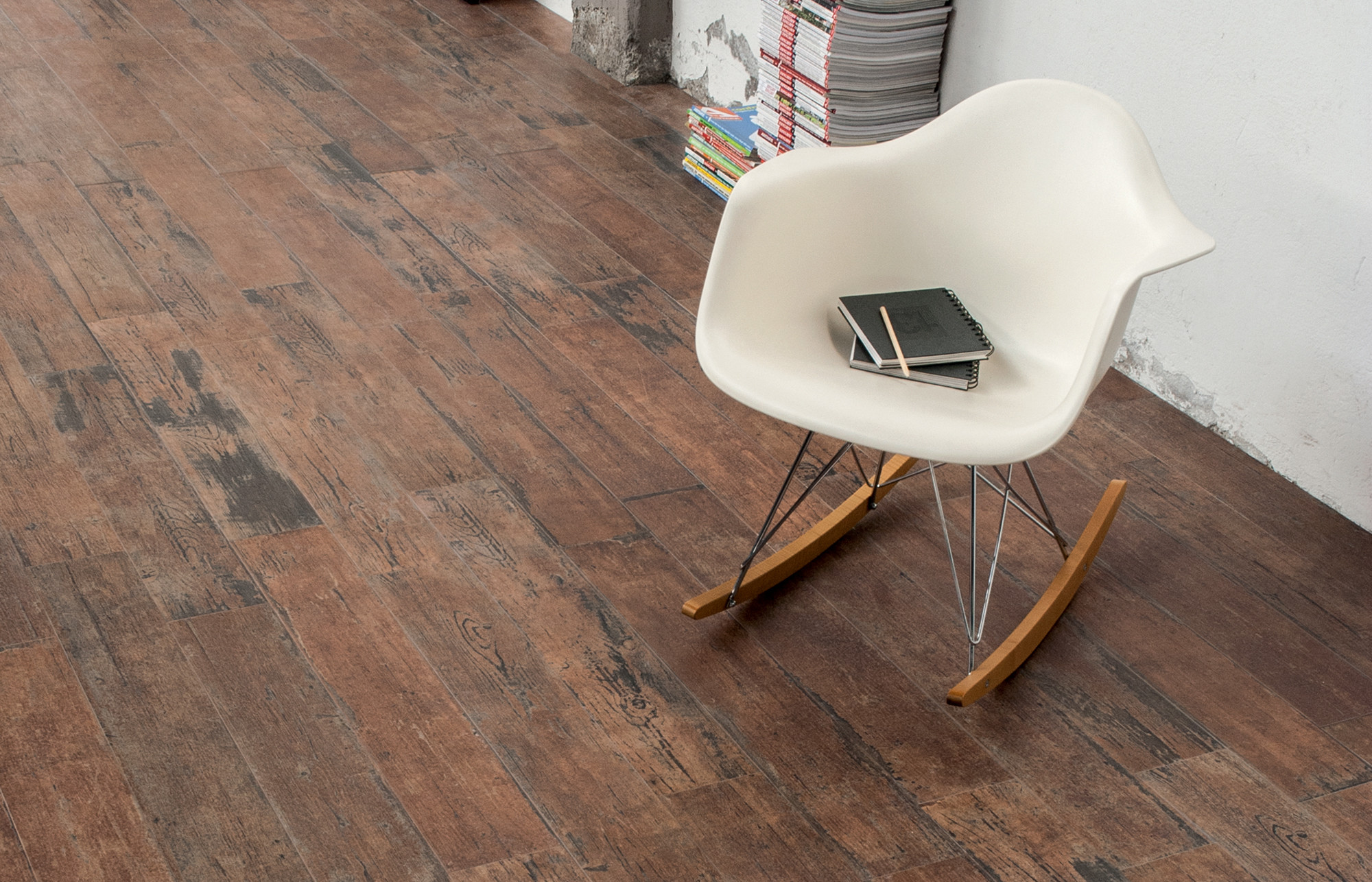 diamond w hardwood flooring of ceramic tile for your upcoming project search now with charmwood by kate lo tile and stone