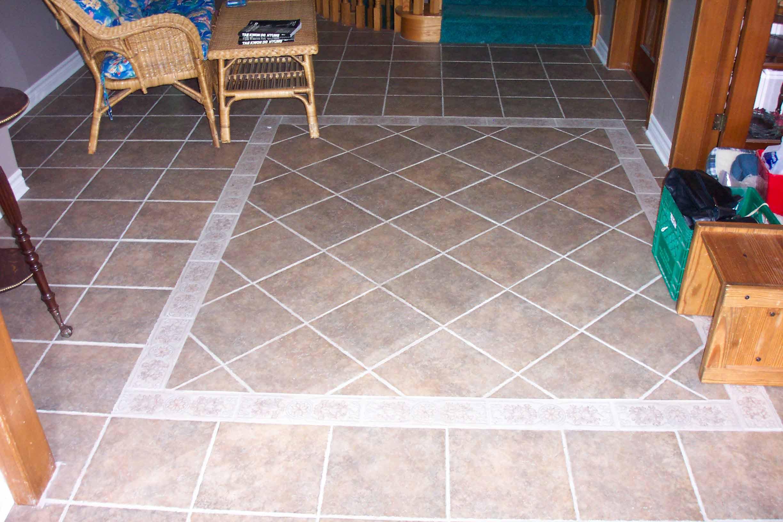 diamond w hardwood flooring of tile floor pattern ideas design idea and decor cool tile floor in tile floor patterns ideas