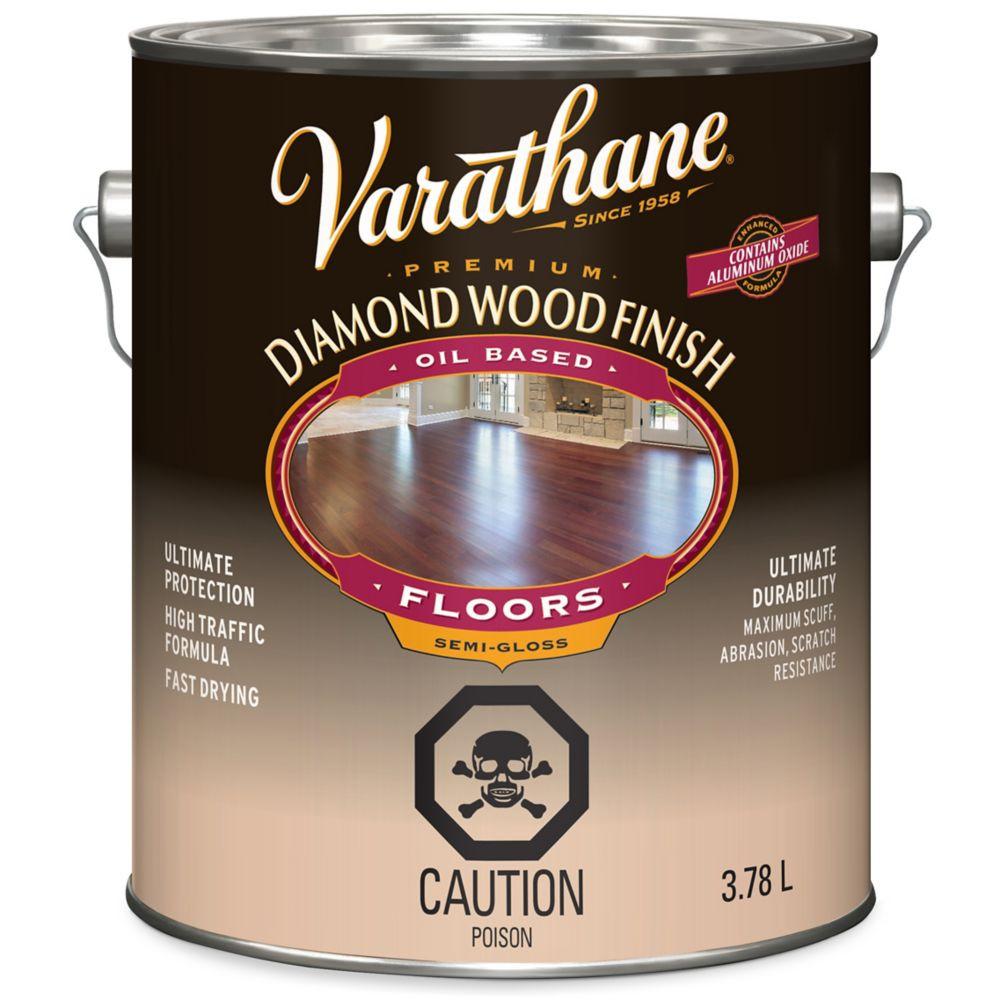 diamond w hardwood flooring of varathane diamond wood finish floor water semi gloss 3 78l with varathane varathane diamond wood finish floors semi gloss 3 78l