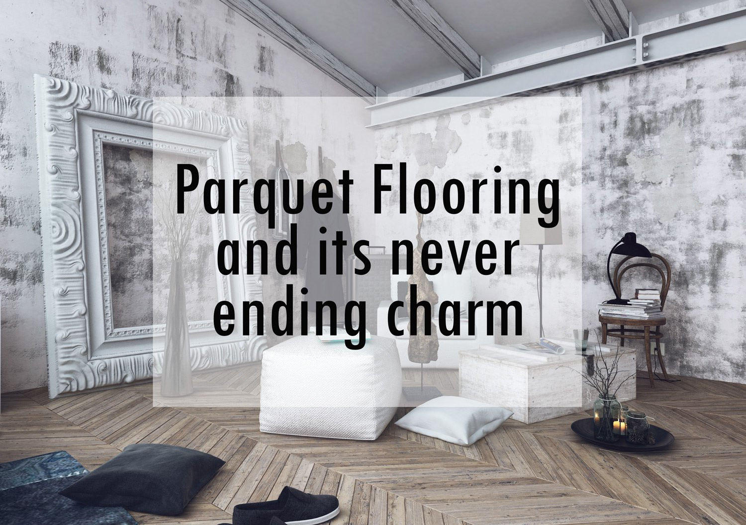 Differences In Hardwood Flooring Types Of About Parquet Flooring Types and Installation Dengarden within 13317391