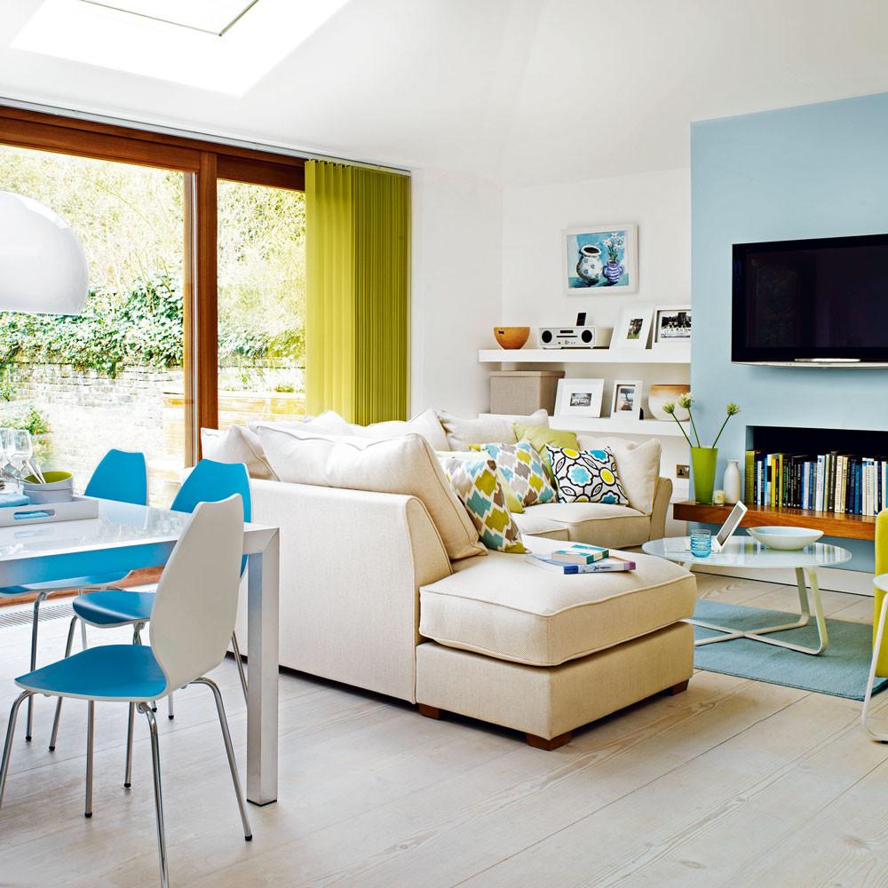 Awesome Different Color Hardwood Floors Adjacent