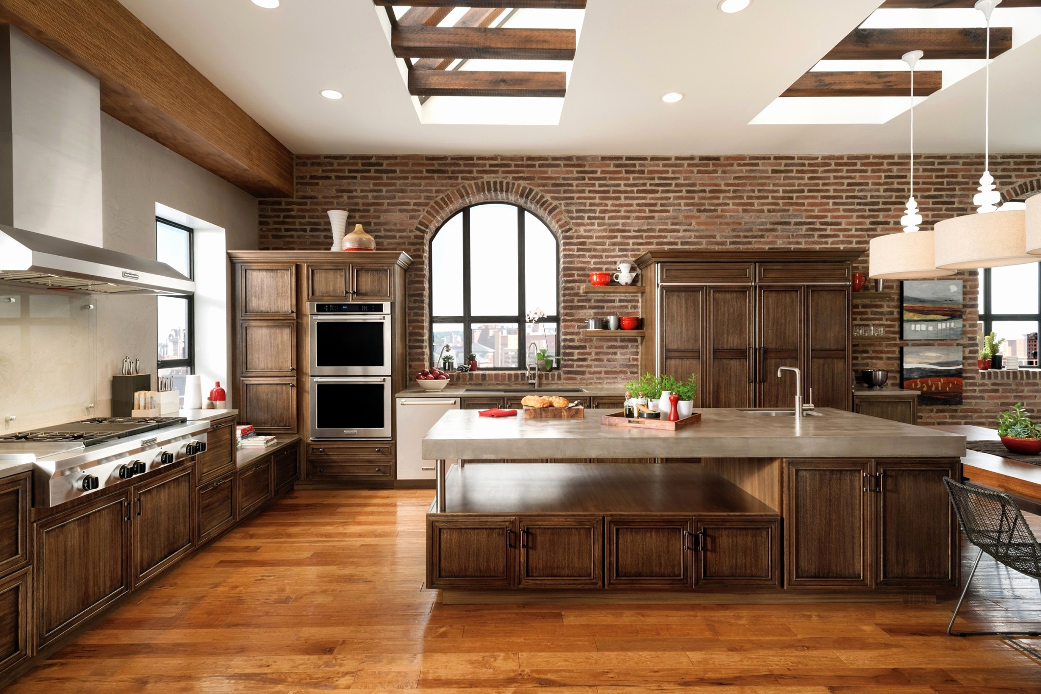 different color hardwood floors of light colored kitchen cabinets luxury ready made kitchen cabinets regarding light colored kitchen cabinets luxury ready made kitchen cabinets lovely kitchen cabinet 0d bright lights