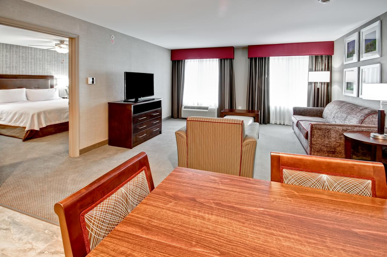 different color hardwood floors upstairs downstairs of homewood suites by hilton bridgewater branchburg branchburg park regarding homewood suites by hilton bridgewater branchburg branchburg park updated 2018 prices