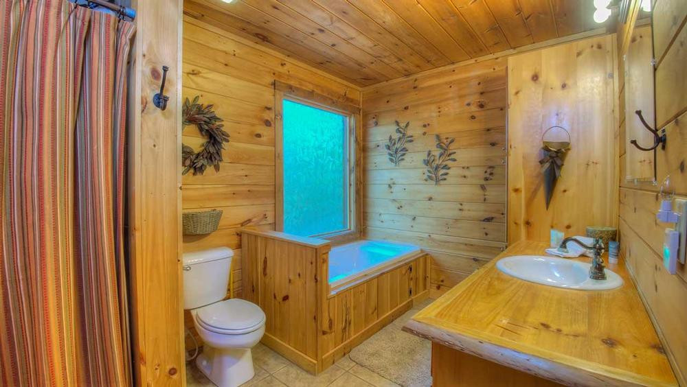 different color hardwood floors upstairs downstairs of sunset pointe escape to blue ridge with sunset pointe blue ridge escape to blue ridge