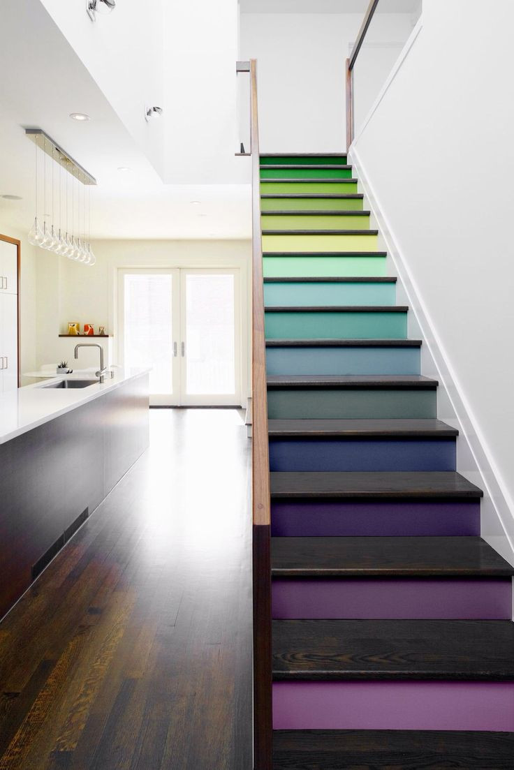 different hardwood floors upstairs and downstairs of 45 best home images on pinterest home ideas my house and arquitetura inside different and were loving it http ow ly