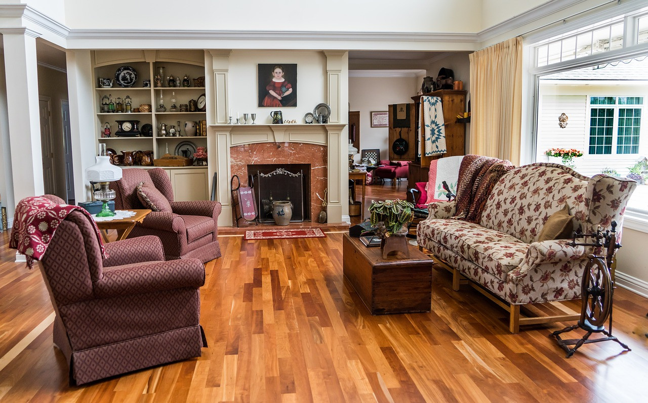 different types of hardwood floors of protect your homes hardwood floors with these floor care tips with regard to use chair leg floor protectors
