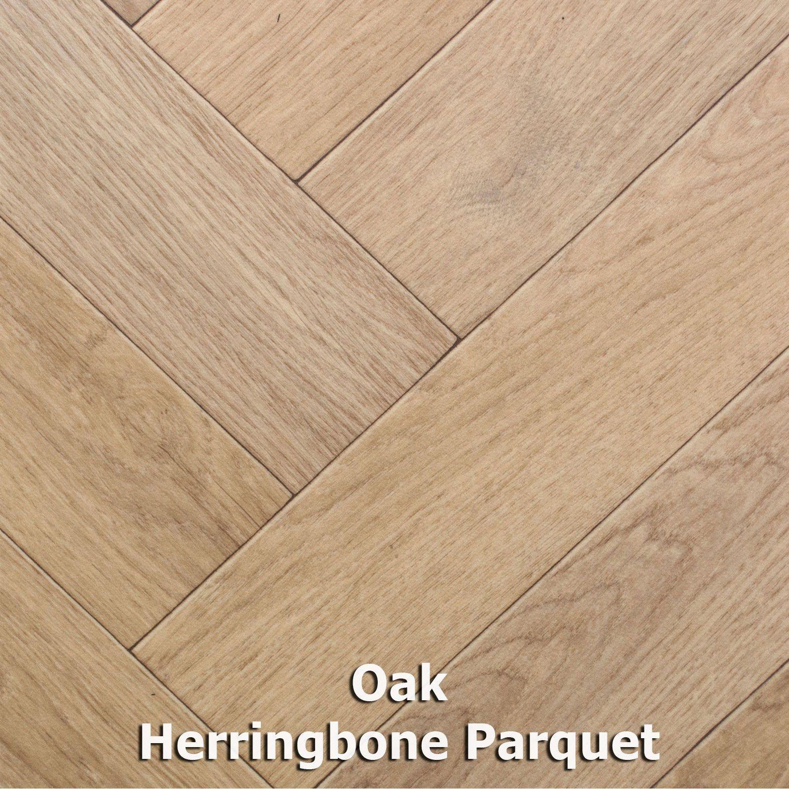 different width hardwood flooring of oak herringbone parquet wood style vinyl flooring 2m 3m 4m wide x pertaining to parquet wood vinyl flooring any